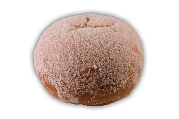 Krämbullar– Innehållsförteckning; VETEMJÖL, vatten, MJÖLK, socker, vegetabilisk olja (HAVRE,palm,raps), invertsocker, GRÄDDE, pastöriserad ÄGGULA, modifierad majsstärkelse, jäst, VETEGLUTEN, kardemumma, sockersbetfiber, salt, druvsocker, vaniljstång, konserveringsmedel E211, stabiliseringsmedel (E407), surhetsreglerande medel E330, vitamin A och D