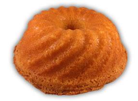 sockerkaka– Innehållsförteckning; Socker,vetemjöl,ägg,margarin (veg.fett och olja(delvis härdat), vatten,salt,emulg.medel (E475,E471), surhetsreg.medel,(citronsyra),arom),mjölk, vispgrädde, bakpulver (E450,E500),citronarom, vetegluten,klumpförebyggande- medel (E170),vetestärkelse.