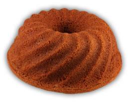 Pepparkaka– Innehållsförteckning; Socker,vetemjöl,ägg,mjölk,vispgrädde margarin(veg.fett och olja (delvis härdat),vatten,salt,emulg. medel,(E475,E471),surhetsreg.medel (citronsyra),arom), bakpulver ( E500 ),vetegluten, kardemumma,nejlikor