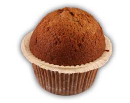 Muffinspepparkaka lingon– Innehållsförteckning; Socker,vatten,vetemjöl,veg.olja, äggpulver,pot.stärkelse,lingon, bakpulver(E450,E500),druvsocker, kanel,nejlikor,ingefära,kardemumma, arom,salt,förtjockningsmedel (pektin),färgämne (E160a), modifierad stärkelse,surhetsreglerande- medel (citronsyra),kons.medel (E202)