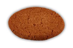 Kaneldröm Ingvar– Innehållsförteckning; VETEMJÖL, socker, vegetabilisk olja (palm,raps,kokos), sockersirap, vatten, natriumbikarbonat, kanel, emulgeringsmedel (E471), salt, arom, surhetsreglerande medel (E330), vitamin A och D.