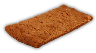 Kolakakor– Innehållsförteckning; VETEMJÖL, socker, vegetabilisk olja (palm,raps,kokos), sockersirap, MANDEL, vatten, natriumbikarbonat, emulgeringsmedel (E471), salt, arom (vanilj), arom, surhetsreglerande medel (E330), vitamin A och D.