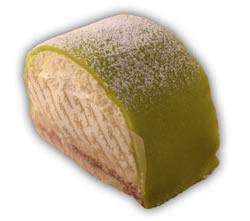 Princessbakelse– Innehållsförteckning; GRÄDDE, socker, blixtanslagsmix (VETEMJÖL, socker, VETESTÄRKELSE, maltodextrin, SKUMMJÖLKSPULVER, bakpulver (E450a, E500, E341), emulgeringsmedel (E471, E472b, E477), VETEGLUTEN, färgämne E101), vatten, PASTÖRISERADE ÄGG, MANDEL, MJÖLK, hallon, ÄGGULA, glukossirap, invertsockersirap, modifierad majsstärkelse, ÄGGVITEPULVER, potatisstärkelse, vaniljstång, förtjockningsmedel E412, förtjockningsmedel E406, arom, färgämne (E100,E141), färgämne E101, färgämne E120, färgämne E150c, färgämne E160b, invertas, konserveringsmedel (E211, E202), skumbildande medel (trietylcitrat), skumdämpningsmedel E471, stabiliseringsmedel (E407), surhetsreglerande medel E270, surhetsreglerande medel E330, E500.
